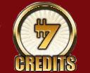 Swtor Credits
