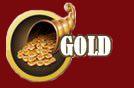 Mabinogi Gold