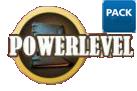 PowerlevelingPackage