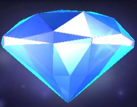 Legacy of Discord Diamond