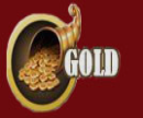 Warmane Gold