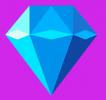 Elvenar Diamonds