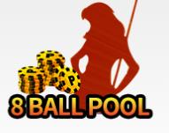 8 Ball Pool Accounts