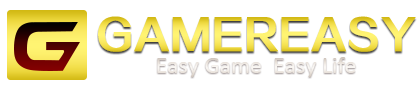 gamereasy.com