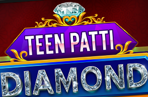 Teen Patti Diamonds
